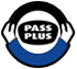 Take The Passs Plus
